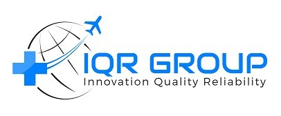 IQR Group